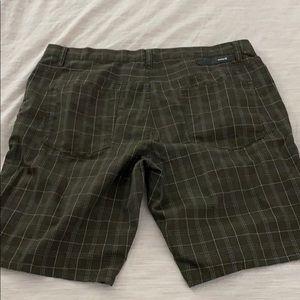Hurley Shorts - shorts